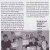 salon-bio-3eme-edition